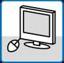 icon_cad