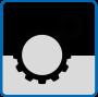 icon_maschinenbau