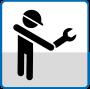 icon_montage
