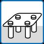 icon_stahlobjekte